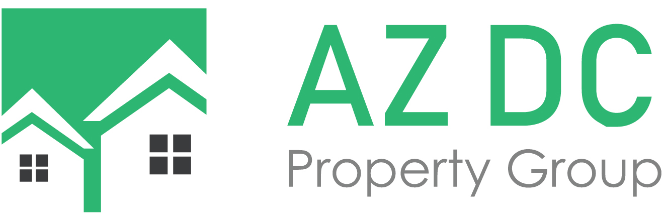 AZ DC Property Group